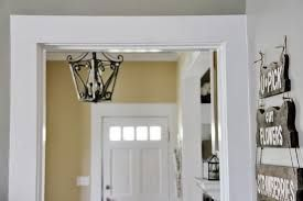Image result for cased opening trim