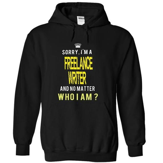 FREELANCE WRITER T-Shirts, Hoodies, Sweatshirts, Tee Shirts (39.99$ ==► Shopping Now!)