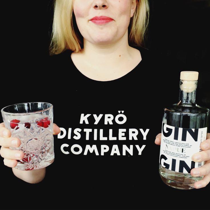 Gin gin! https://www.instagram.com/katritamminen