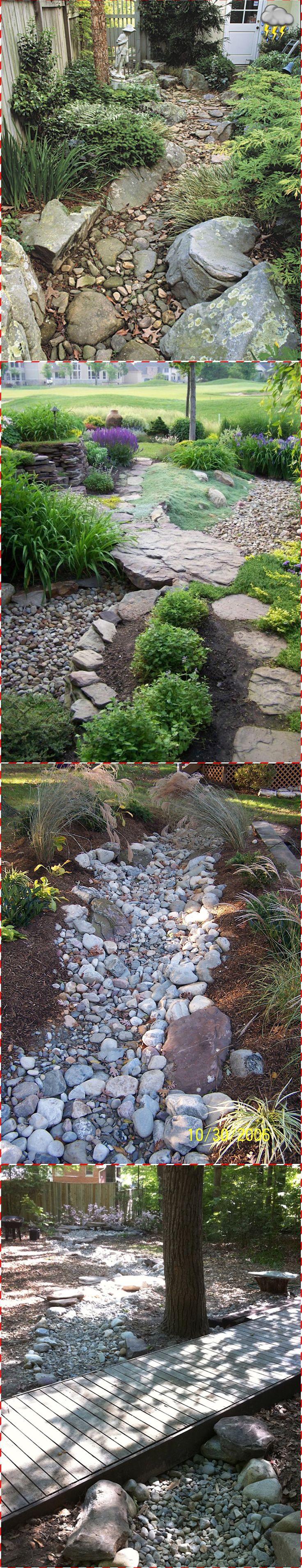 25 Gorgeous Dry Creek Beds | Panoramic Garden Ideas ~ Clipboards | @styleestateboardboardboardboardboardboardboardboardboardboardboardboardboardboardboardboardboardboardboardboardboardboardboardboardboardboardboardboardboardboardboardboardboardboardboardboardboardboard