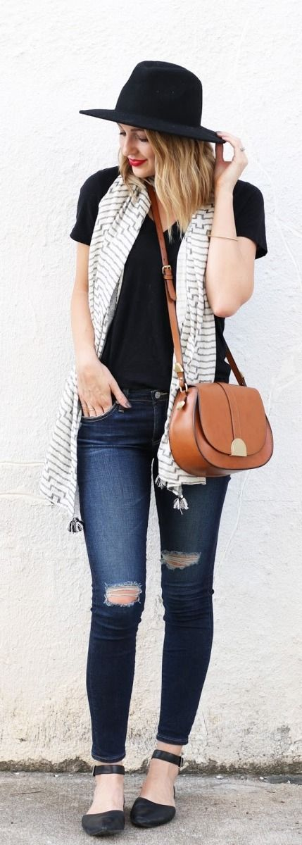 Best 25+ Late summer outfits ideas on Pinterest