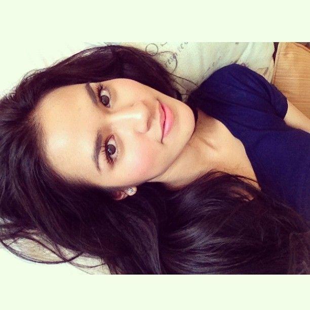 raisa6690 | Hi guys! This is my only instagram account, beware of fakers, just saying ;) ... | Webstagram
