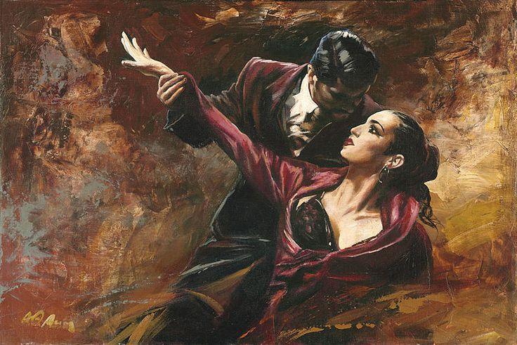 File:Dancers, Alim Adilov.jpg