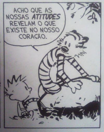 Calvin&Haroldo