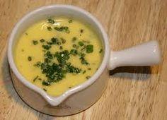Sauce beurre blanc: toutes les astuces pour la réussir