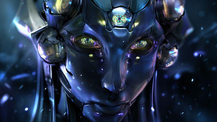 ROD_EYES_OF_THE_BETRAYER by Wen-JR.deviantart.com on @deviantART