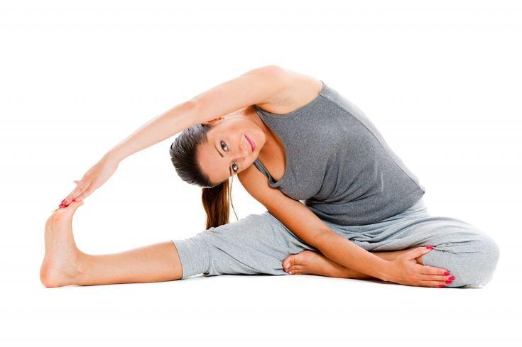 Yaşam Boyu Uygulanacak Pilates Programı http://www.pilateszamani.com/yasam-boyu-uygulanacak-pilates-programi/