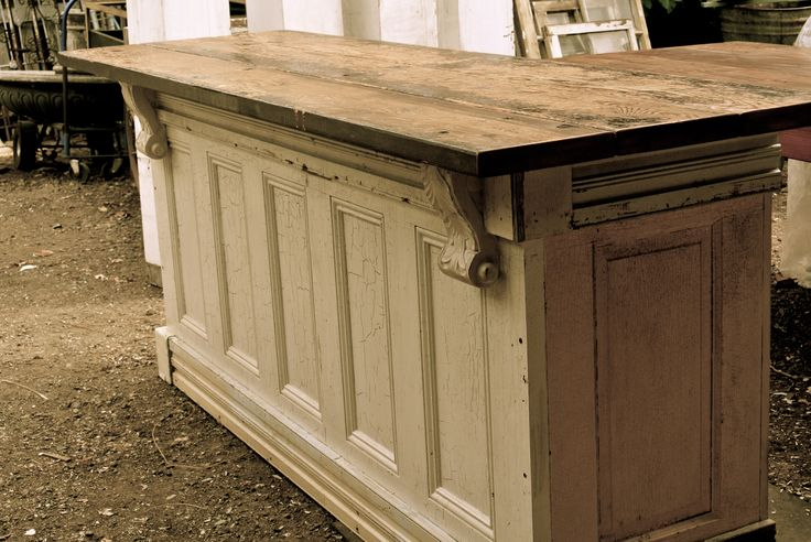 country store counter https://www.facebook.com/Colbycottage