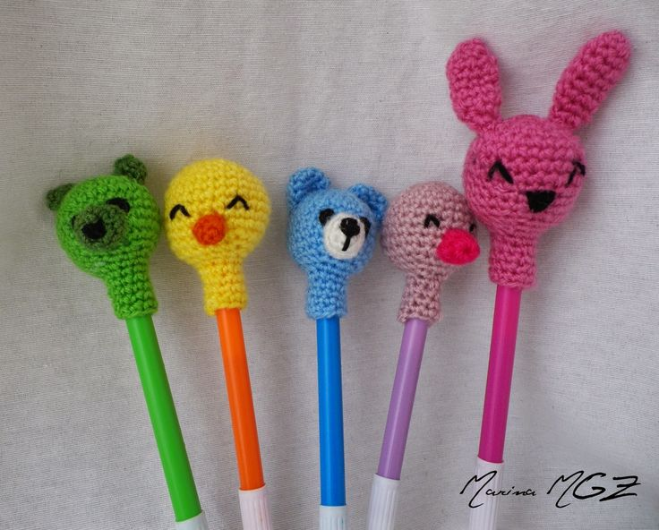 Amigurumi Tutorial Para Leer Patrones Japoneses : Best amigurumi images chrochet crochet and