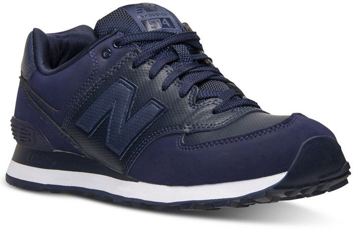 Various Styles Mens Athletic Shoes - New Balance MW847V2 Black