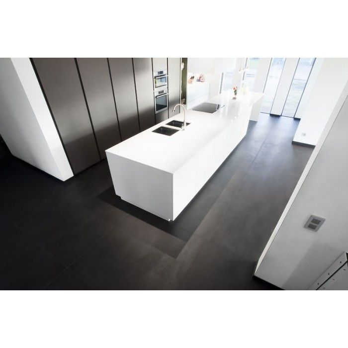 les 46 meilleures images du tableau carrelage gr s c rame. Black Bedroom Furniture Sets. Home Design Ideas