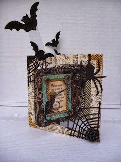 Ali-Craft Blog: Halloween Accordion Card by Angela