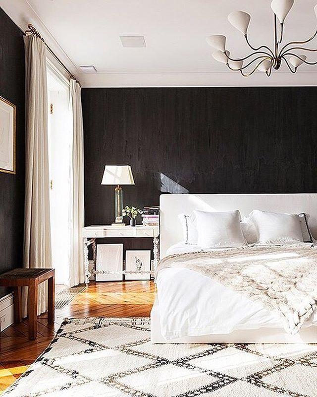Rearrange Bedroom Images Design Inspiration