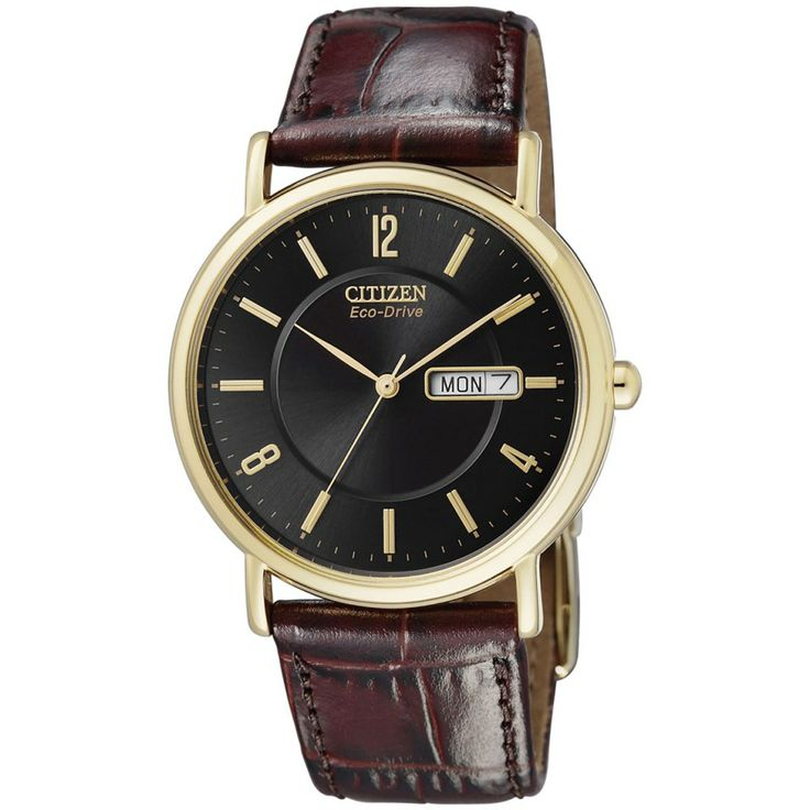 19 best montres pour femme images on pinterest watches ladies tag watches and steel. Black Bedroom Furniture Sets. Home Design Ideas
