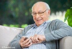 Comment retrouver le code pin de son téléphone portable ?
