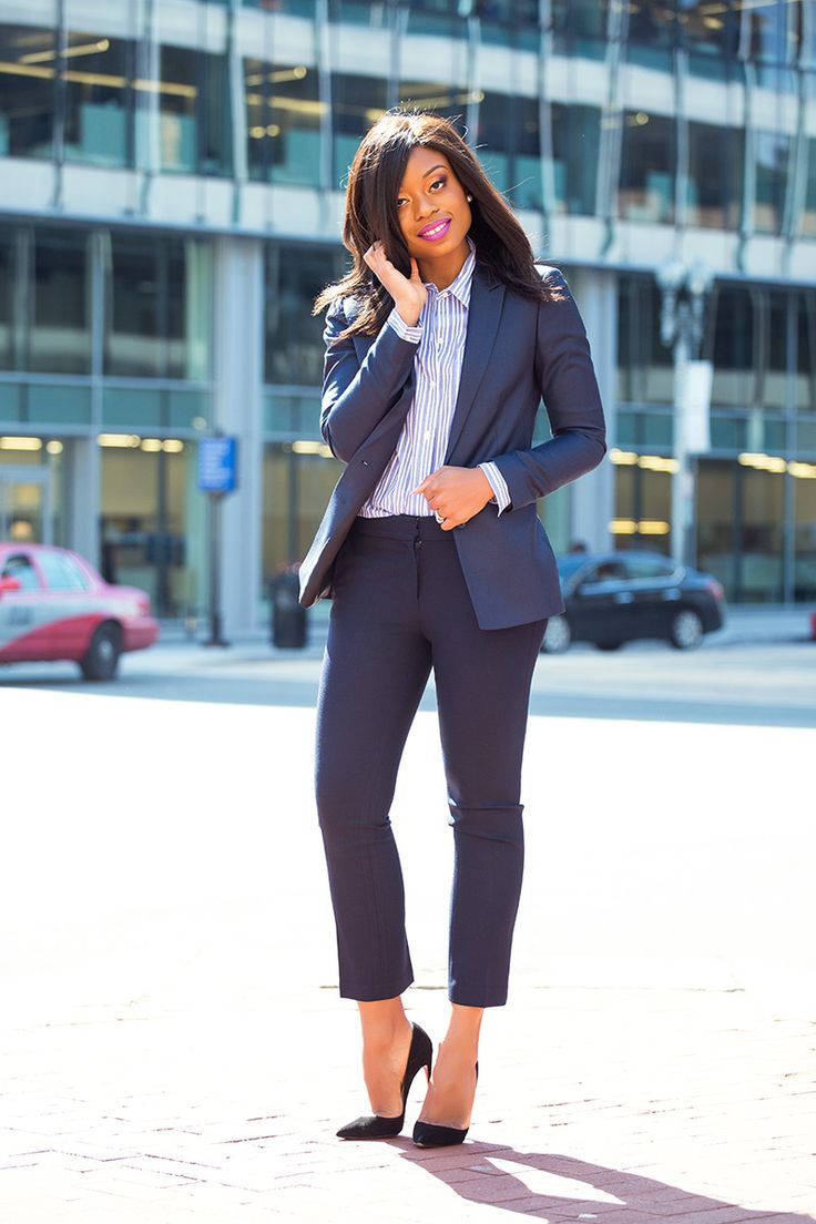 Office hours | Corporate outfits, Fashion, Executive fashion
