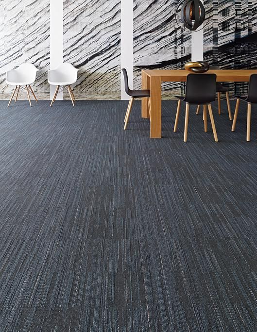 Migrate Tile | 5T075 | Shaw Contract Group Commercial Carpet And Flooring