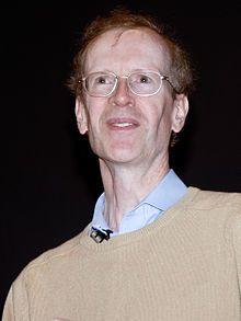 Andrew Wiles - Wikipedia