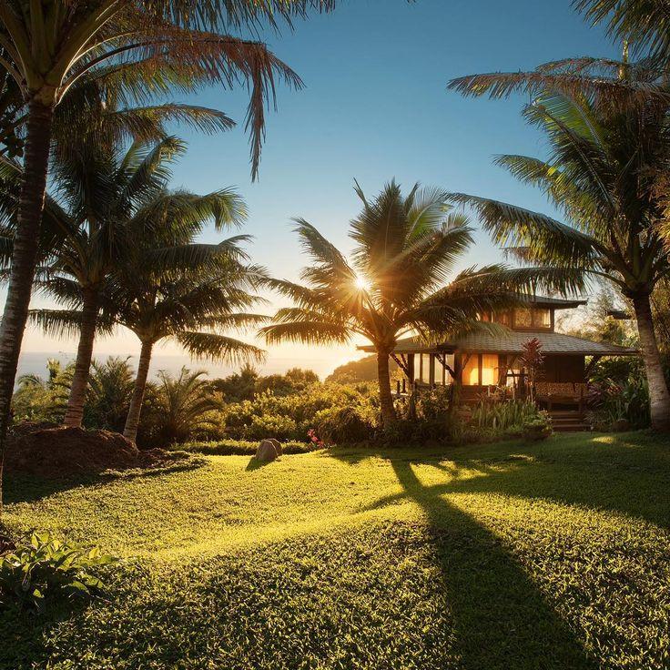 Best Wellness Resorts in Maui | Tasting Table