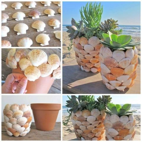 12 Creative DIY Ideas you are sure to Love!