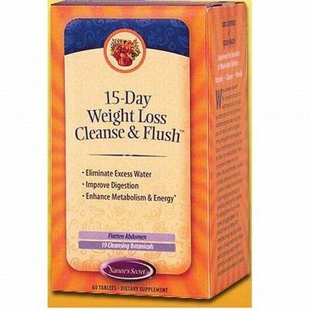 Can drinking tea help lose weight photo 5