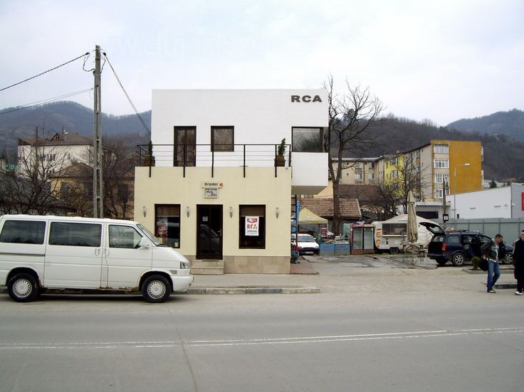 Galerie Rolete Cluj   Lexundros