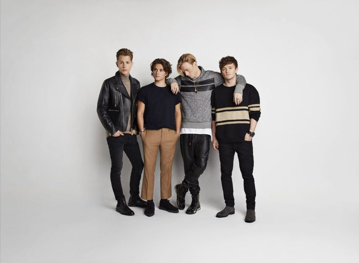 | THE VAMPS UPCOMING UK TOUR BEGINS SOON, GET YOUR TICKETS NOW! | http://www.boybands.co.uk