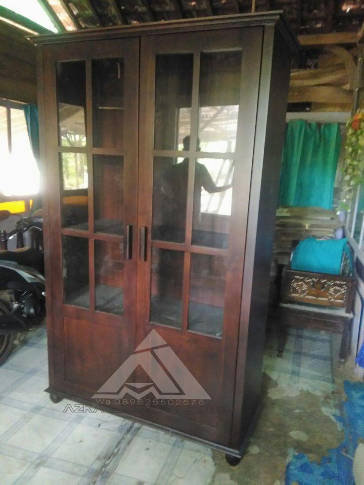 Open order_Ajm  Wa :089625502576  Line id :zainalzain18  Kami adlh produsen produk furniture yg jg menerima pesanan custom desain sendiri