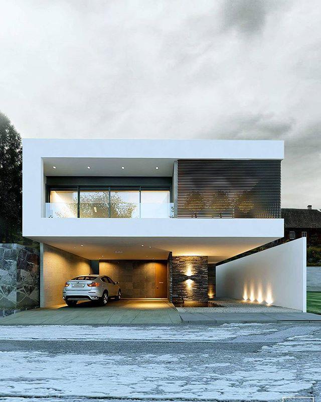 Casa Tulancingo Status V-ray for 3D Max/PSD Designed by NOVA arquitectura #mexico . see more: www.facebook.com/amazingarchitecture #amazingarchitecture #architect #architecture #contemporary #arquitetura #facade #sketchup #sketchup3d #sketchup2016 #3ds #3dworld #vray #vrayrender #design #exterior #exteriordesign #vrayforsketchup #concrete #structure #instarender #archiviz #archviz #3dwork #rendering #render_contest #renderbox #sketchup2016
