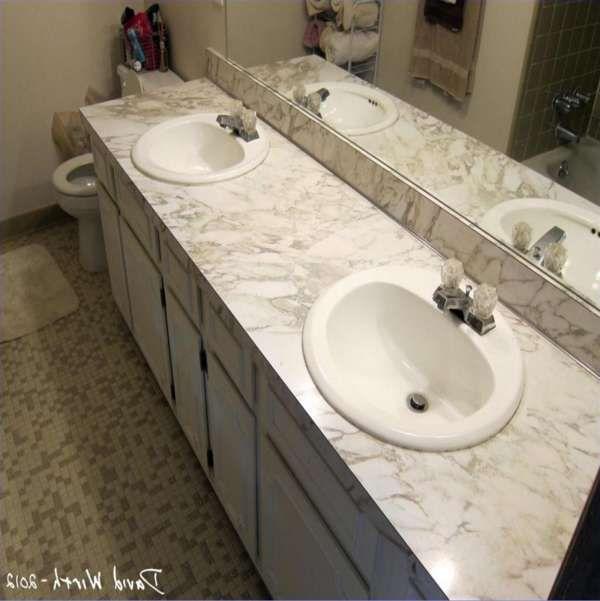 Home Depot Bathroom Sinks Undermount