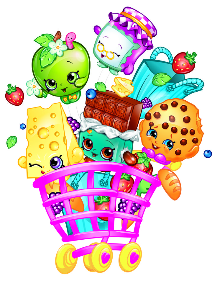 1000 images about shopkins on pinterest toys toys r us and