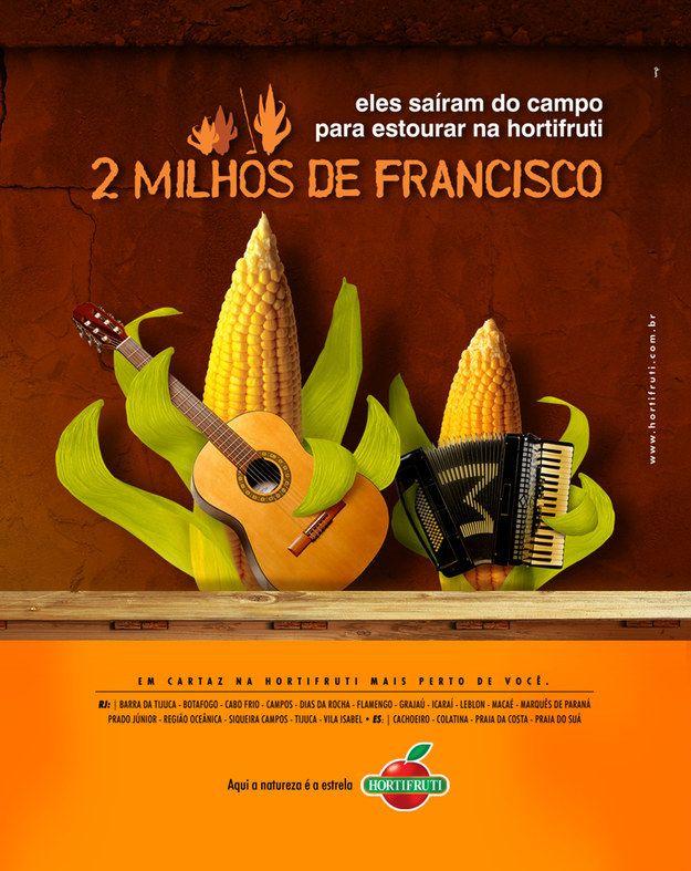 Hortifruti cria seu Netflix de verduras e legumeshttp://www.adnews.com.br/internet/hortifruti-cria-seu-netflix-de-verduras-e-legumes