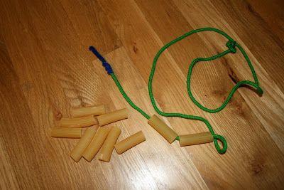 http://chasingcheerios.blogspot.com/2008/06/toddler-activity-bags.html