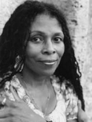 """""""No one is going to give you the education you need to overthrow them."""" — Assata Shakur"""
