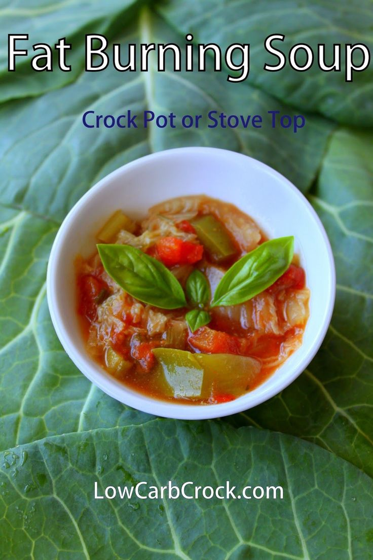 21 best low carb crock pot meals low carb crock pot recipe images on pinterest casserole - Recette low carb ...