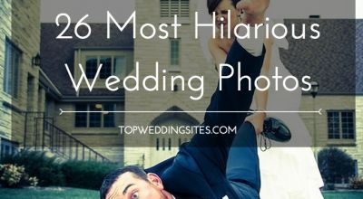 Help Me, Help You! 6 Rocking Tips for Working With Your Wedding Photographer | Team Wedding Blog
