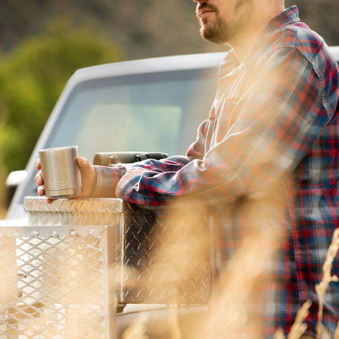 21 Refreshing Redneck Recipes And Camping Food Ideas: 1000+ Ideas About Yeti Cooler Accessories On Pinterest