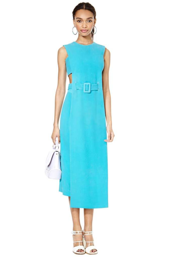 649 Best Clothes 2b Dresses Images On Pinterest African Fashion Maxi Dresses And Maxis