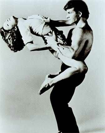 Love Dirty Dancing? Pin it to win it! Dirty Dancing Pin it to Win it! http://pinterest.com/pin/384354149419038611/