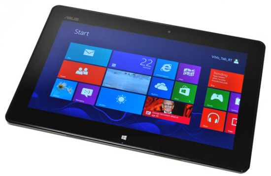 Asus to stop Windows RT production - While Microsoft is embarking on a new Surface tablet it seems that other companies are not willing to give Windows RT another chance. Asus has confirmed ...