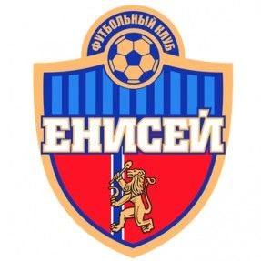 1937, FC Metallurg-Yenisey Krasnoyarsk (Russia) #FCMetallurg-YeniseyKrasnoyarsk #Rusia #Russia (L19961)