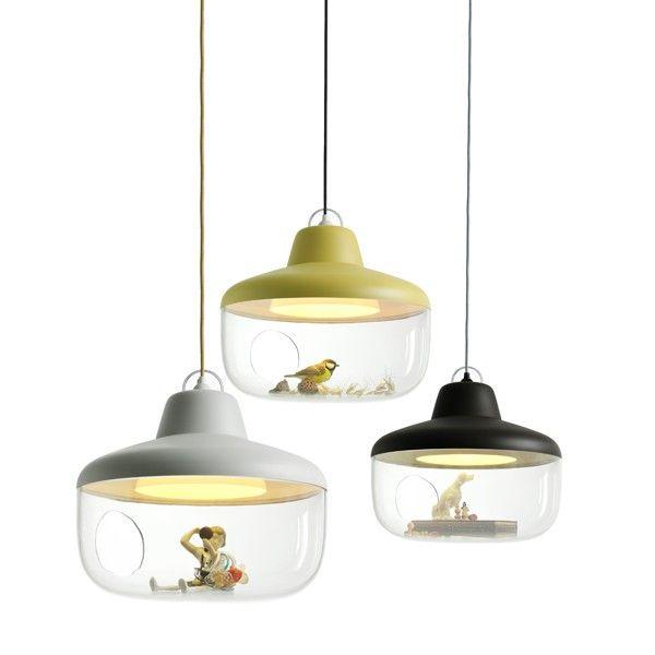 Verlichting | lampen | sfeer | kinderkamer | maastricht | heppie store