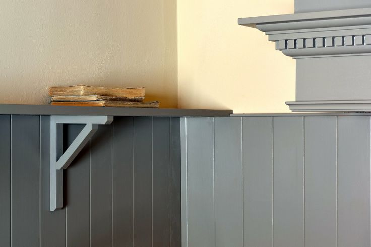 Pleasant Hill Shaker Kitchen by Homewood Bespoke: cucina in stile Shaker --- Homewood Bespoke Kitchens and Cabinets, progettazione e produzione sartoriale artigianale full bespoke di cucine e arredi su misura --- www.homewood.it --- #Cucine #Cucina #Arredamento #Shaker #Shakerkitchen