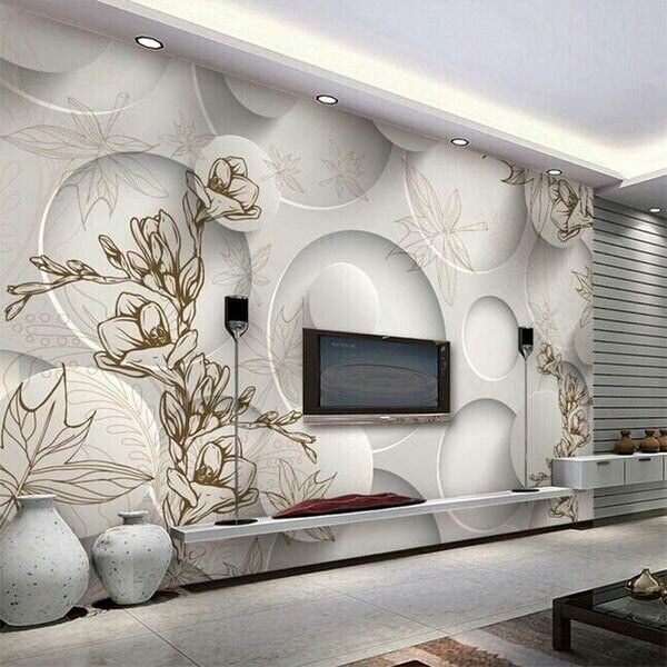 22 best Wall unit for tv images on Pinterest