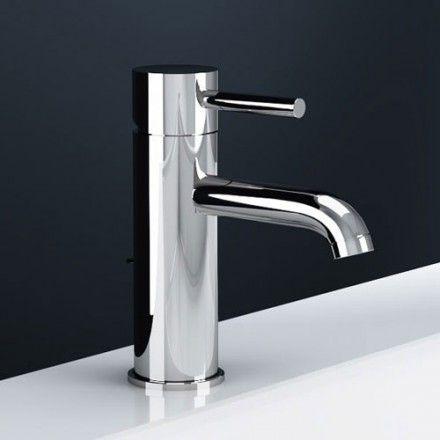 Mitigeur lavabo Century Robinetterie Salle de bain
