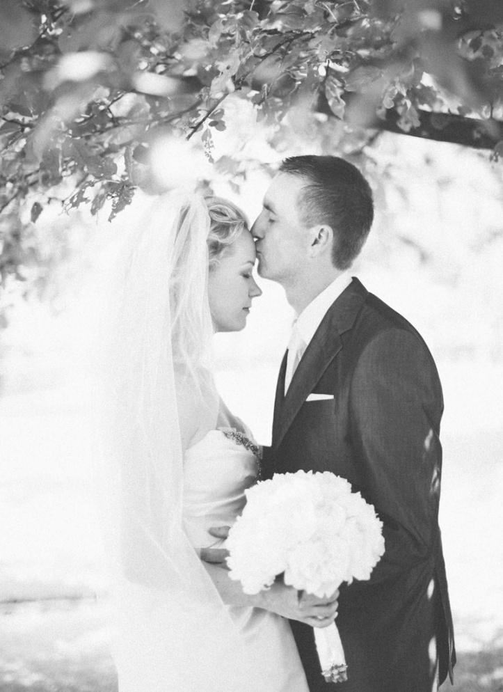 Velvetine | Fotografie + Inspiratie | bruidsfotografie en loveshoots »