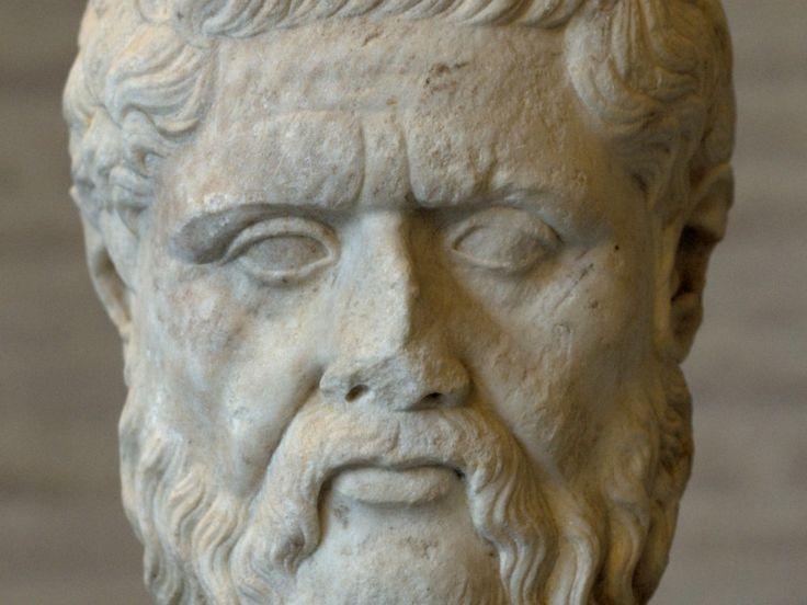 Si può applicare la teoria dei 4 elementi #aristotelici applicata al #giardinaggio biodinamico? Scopri di più!