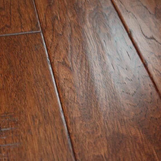 406 Best Images About Floors On Pinterest