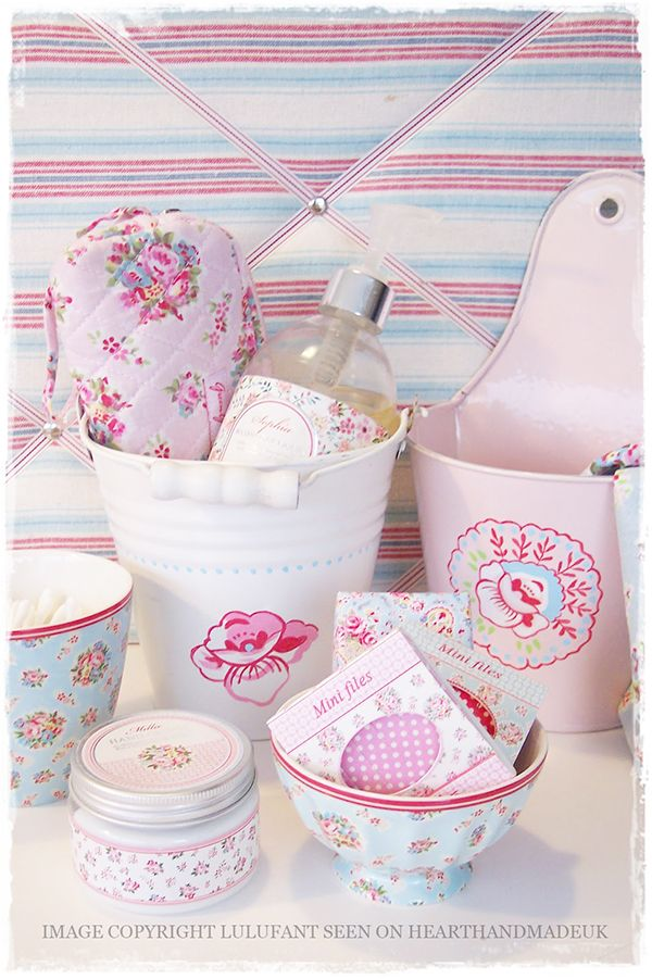 1000 images about shabby chic on pinterest romantic shabby chic