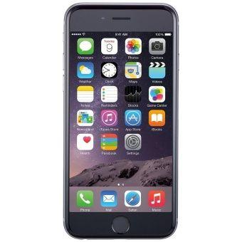 รีวิว สินค้า REFURBISHED Apple iPhone 6 4G 16GB (Space Gray) ☸ ลดราคาจากเดิม REFURBISHED Apple iPhone 6 4G 16GB (Space Gray) เก็บเงินปลายทาง | partnerREFURBISHED Apple iPhone 6 4G 16GB (Space Gray)  แหล่งแนะนำ : http://shop.pt4.info/HKPaM    คุณกำลังต้องการ REFURBISHED Apple iPhone 6 4G 16GB (Space Gray) เพื่อช่วยแก้ไขปัญหา อยูใช่หรือไม่ ถ้าใช่คุณมาถูกที่แล้ว เรามีการแนะนำสินค้า พร้อมแนะแหล่งซื้อ REFURBISHED Apple iPhone 6 4G 16GB (Space Gray) ราคาถูกให้กับคุณ    หมวดหมู่ REFURBISHED Apple…